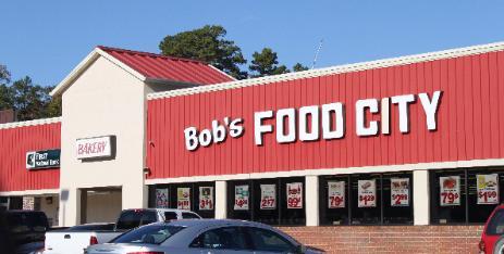 Bobs Food City Mount Ida Area Chamber Of Commerce
