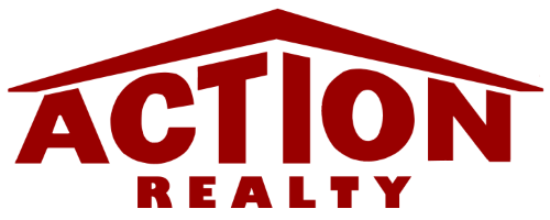 Action Realty of Arkansas