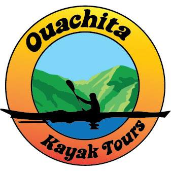 Ouachita Kayak Tours