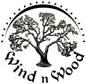 Wind n Wood