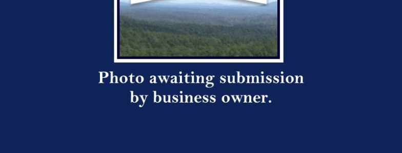 New Business Listing at Mount Ida Area Chamber