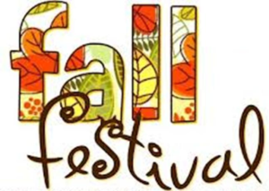 Autumn Events in Montgomery County