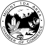 Mount Ida Area Chamber of Commerce in Montgomery County