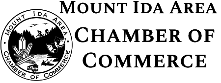 Mount Ida Area Chamber of Commerce